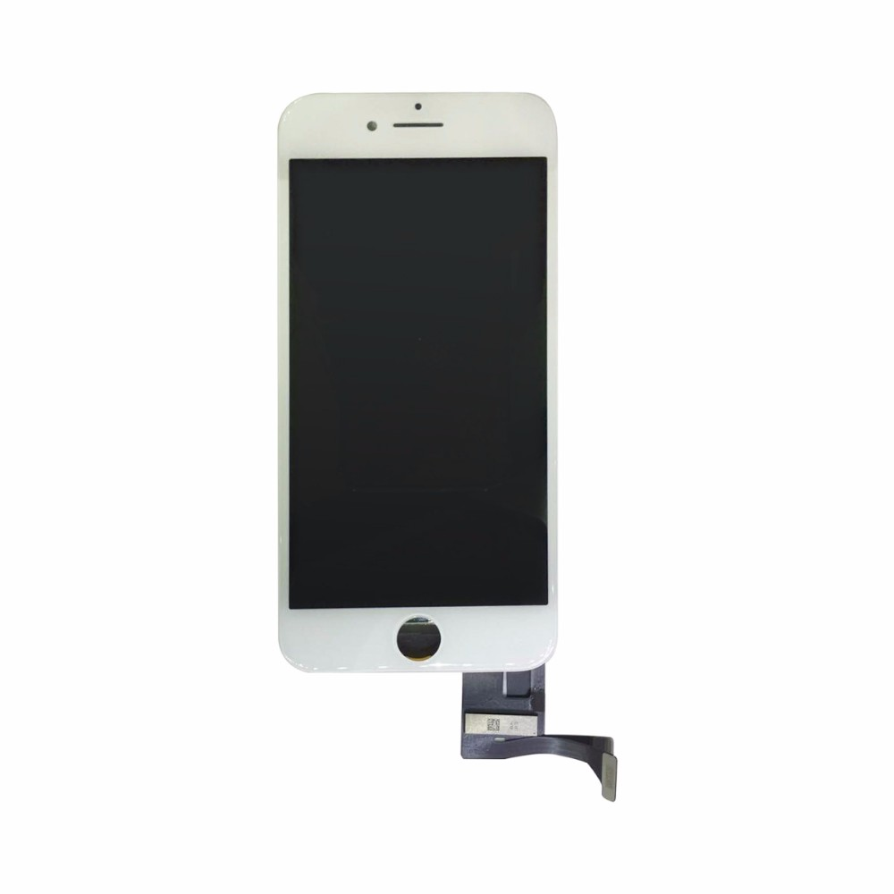 APPLE IPHONE 7 LCD+TOUCHSCR.