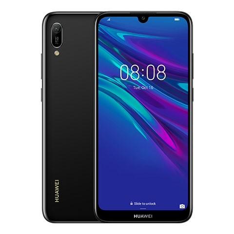 HUAWEI Y6 2019 DS