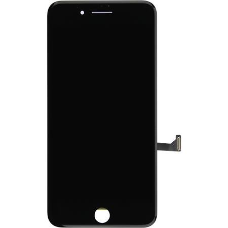 APPLE IPHONE 7  LCD+TOUCHSCREEN