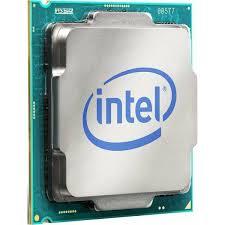 Intel Celeron G3930, 2x 2.90GHz