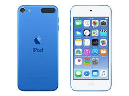 APPLE IPOD TOUCH 32GB SNIŽENO