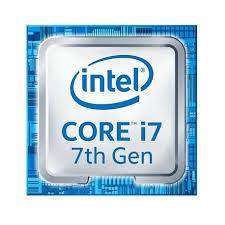 INTEL CORE i7  7700 3,6Ghz SOCKET 1151