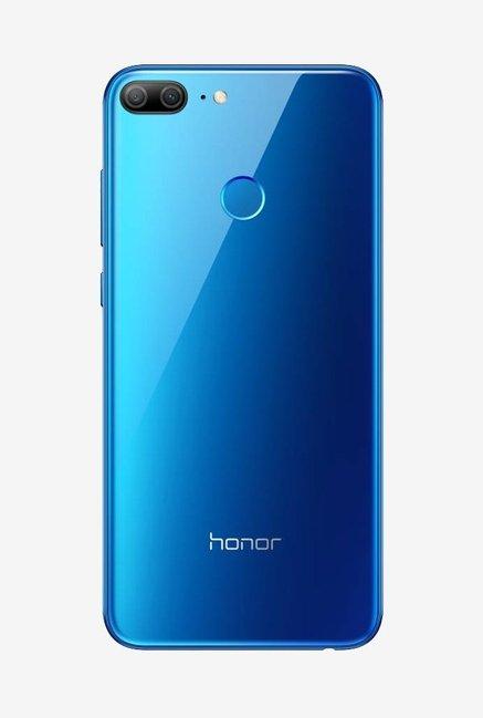 Huawei Honor 9 Lite  Novi