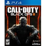 CALL OF DUTY (BLACK OPS) III