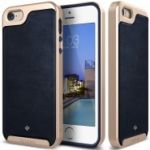 CASEOLOGY ENVOY REAL LEATHER SERIES MASKICA ZA IPHONE 5/5S/SE