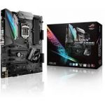 ASUS ROG STRIX Z270F Gaming Mainboard