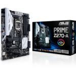 ASUS PRIME Z270-A Mainboard