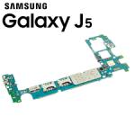 SAMSUNG GALAXY J5 DS 2016 MATICNA PLOCA RD