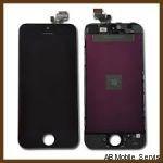 APPLE IPHONE 5 LCD