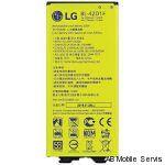 BATERIJA LG G5 H850 ORIGINAL